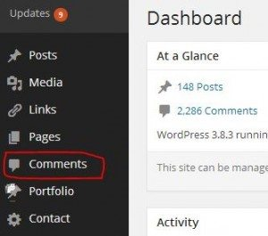 wordpress-comments-1