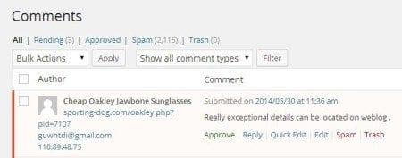 wordpress-comments-3