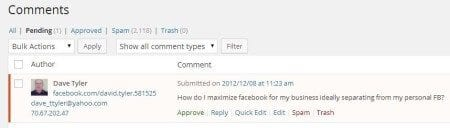 wordpress-comments-5